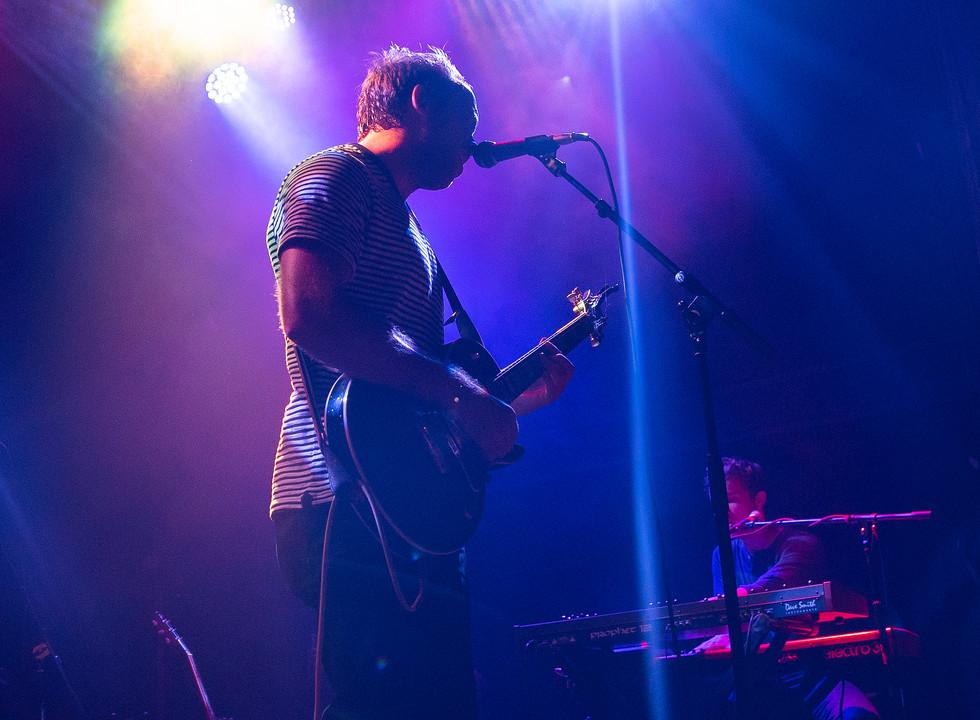 guitar-lead1.jpg