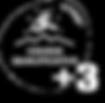 qualificatif-utmb-2018-+3.png