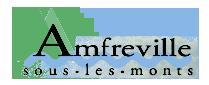 Amfreville-sous-les-Monts.png