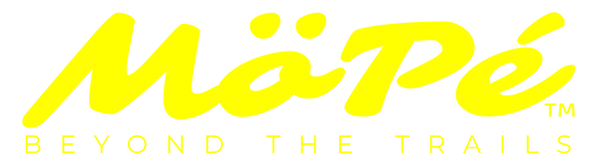 MOPE_Logo_OFFICIEL-01_LONG_jaune.png