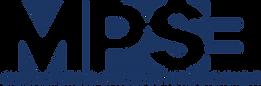 MPSE_Logo_Timer_bleu.png