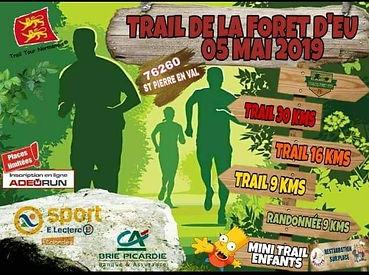 trail_de_la_forêt_d'Eu_.jpeg