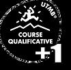 qualificatif-utmb-2018-+1.png