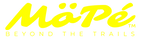 MOPE_Logo_OFFICIEL-01_LONG_jaune.png