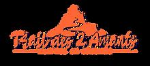 TDA2020_Logo_Site1-3.png