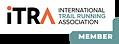 Logo_itra_H-TDA-01-01.png