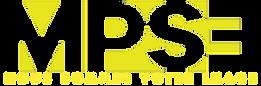 MPSE_Logo_Graph-jaune.png