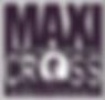 MAXICROSS.png
