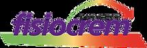 FisioCrem-Logo.png