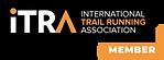 Logo_itra_H-01.png