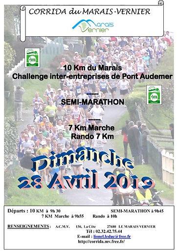 corrida-du-marais-vernier-2019.jpg