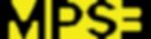 MPSE_Logo_2_jaune.png