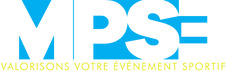 MPSE_Logo_2_site 2.png