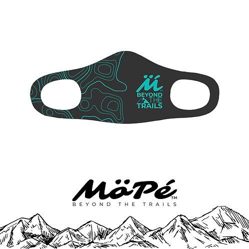 Mask - 3262C