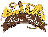 logo-pasta-party.png