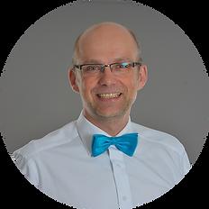Bernd Menskes