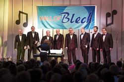 2013-04-27 Konzert Rendezvous