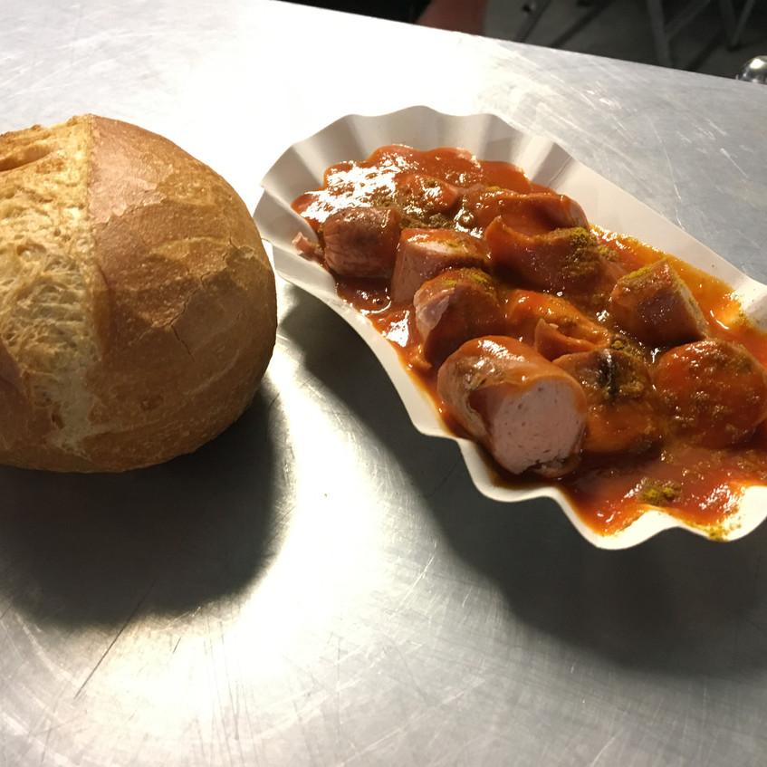 2017-01_Currywurst-02