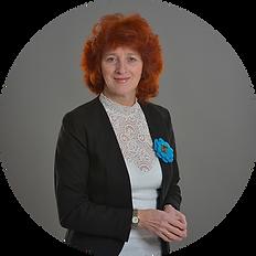 Katharina Roser