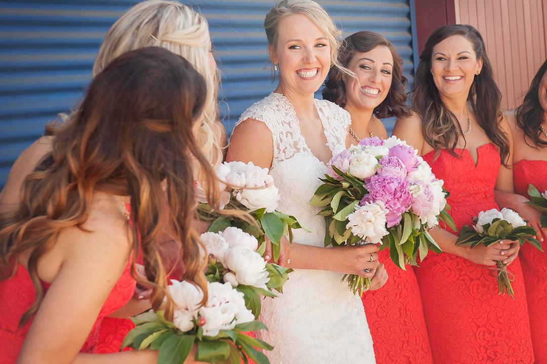 Tacoma Wedding JP Photography (6)