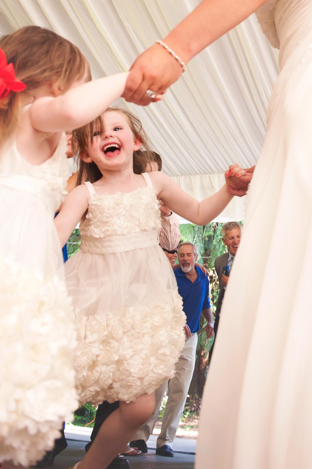 Tacoma Wedding JP Photography (8)