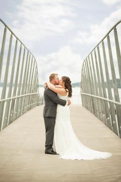 Tacoma Wedding JP Photography (17)