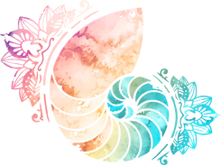 Healing In Layers logo PNG.png