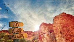 landscape-nature-path-outdoor-rock-mount