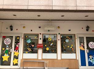 千葉新宿校 (3).JPG