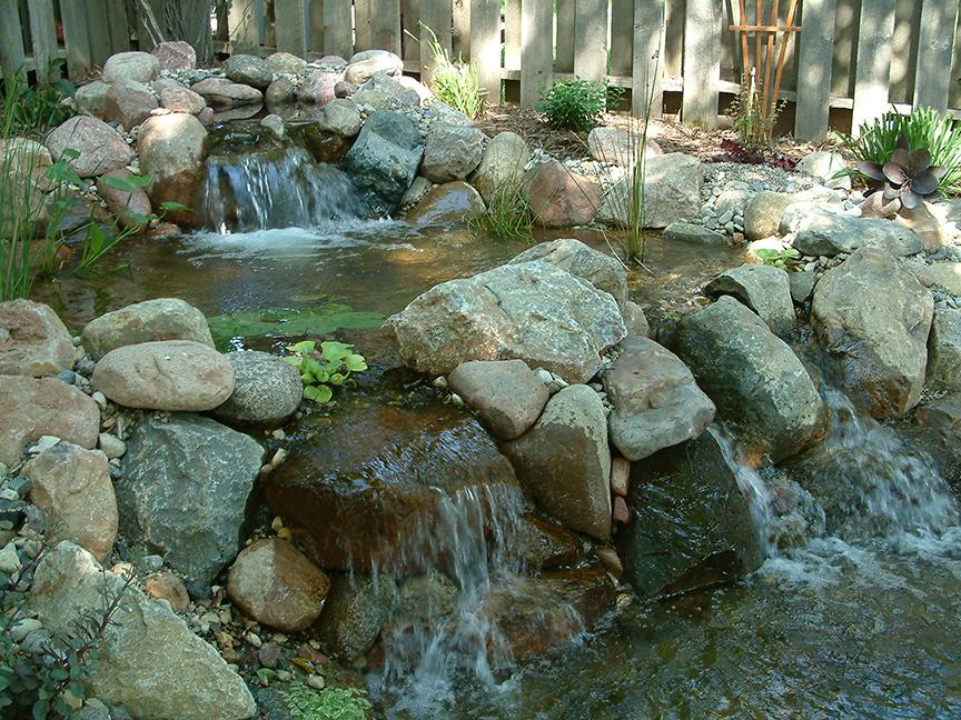 water (5).JPG