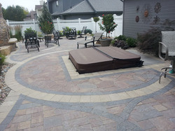 patios (5).jpg