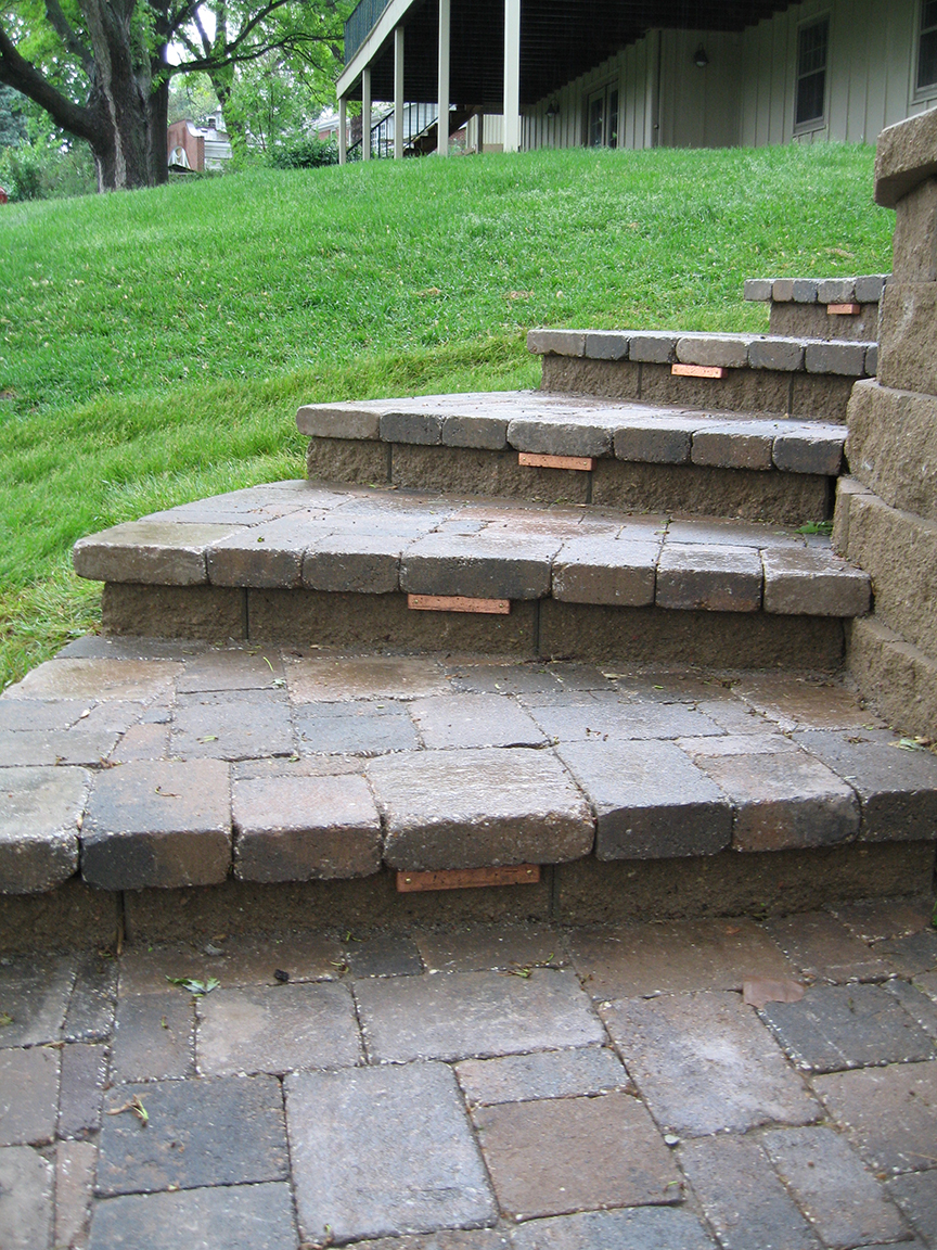 steps (31).JPG