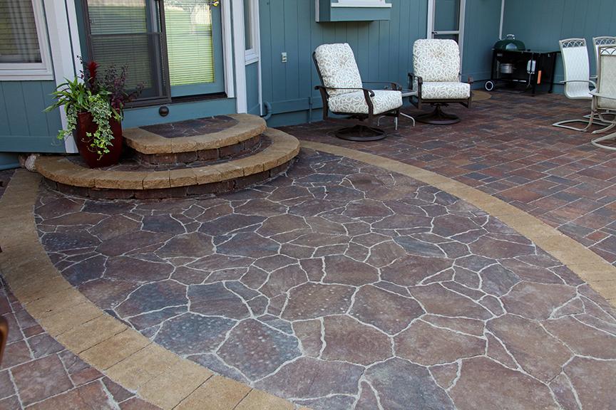 patios (7).jpg