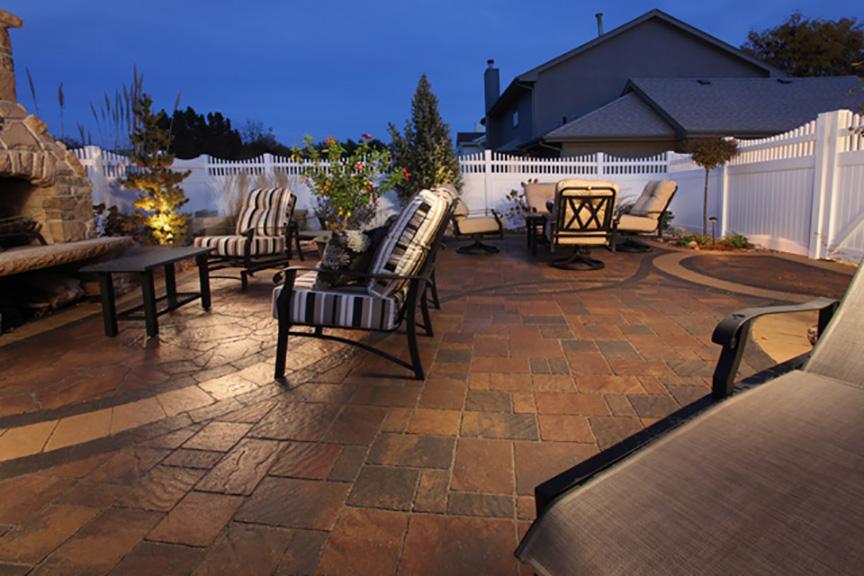 patios (15).jpg