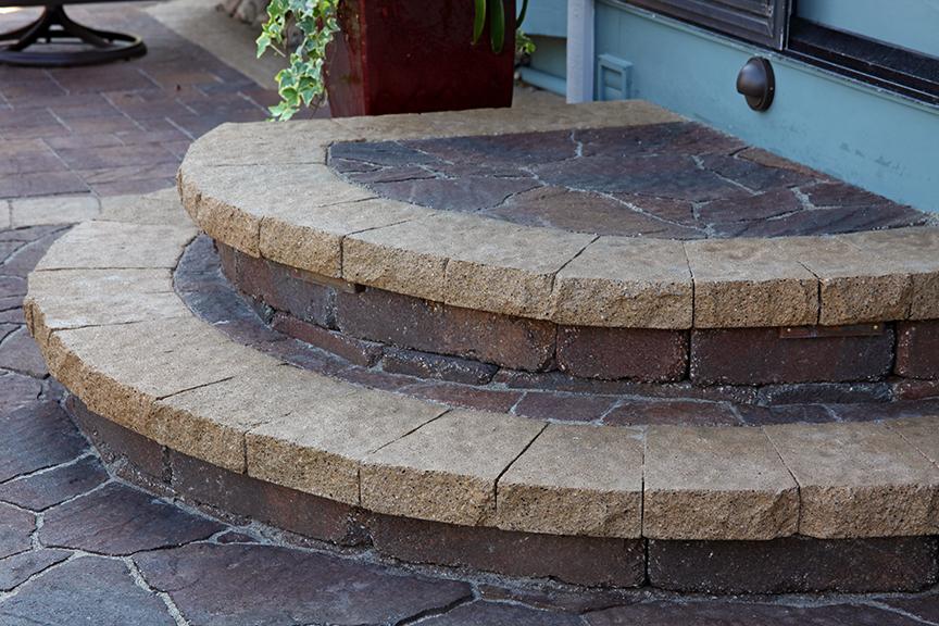 steps (14).jpg