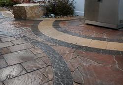 patios (11).jpg