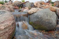 water (38).jpg