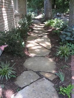 steps (23).JPG