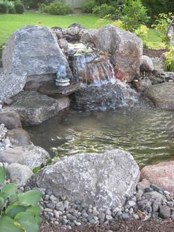 water (21).JPG
