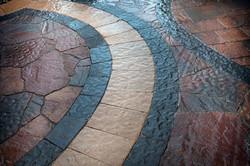 patios (13).jpg
