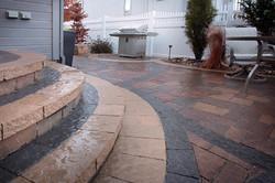 patios (14).jpg