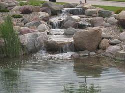 water (18).JPG