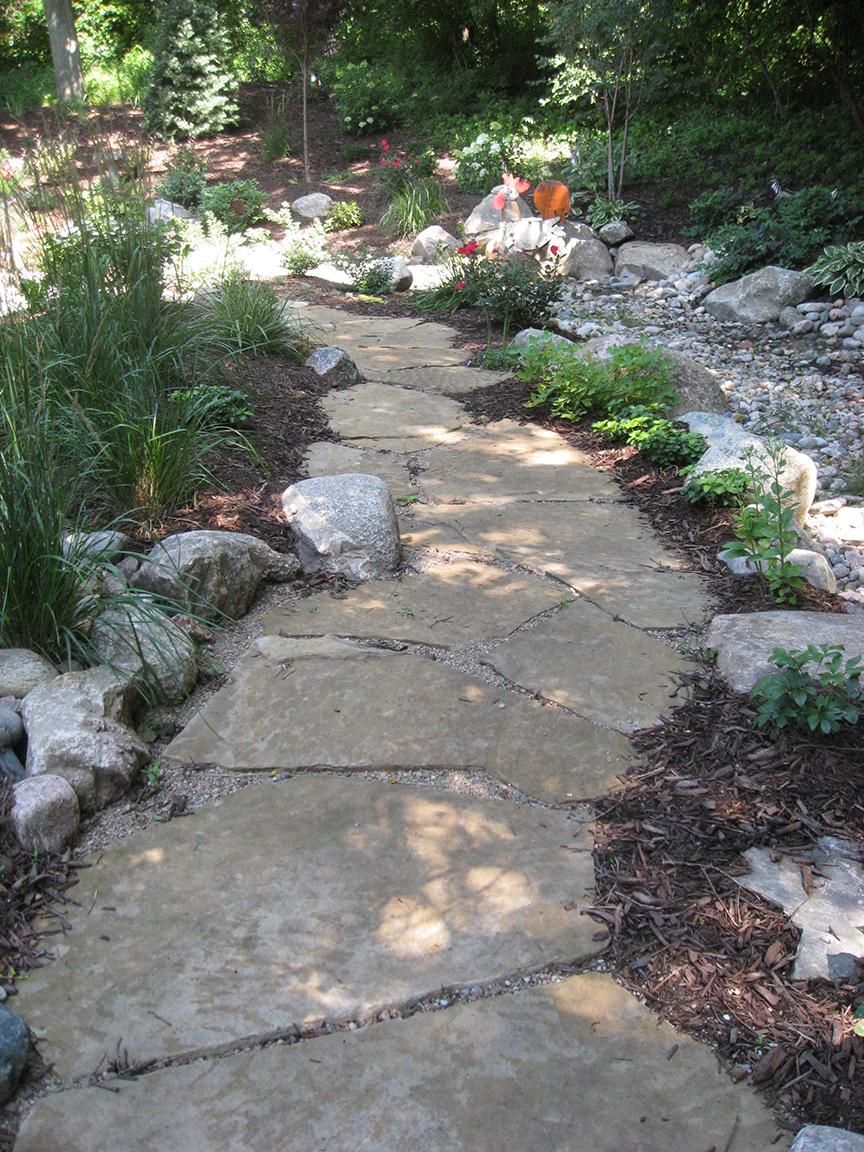 steps (22).JPG