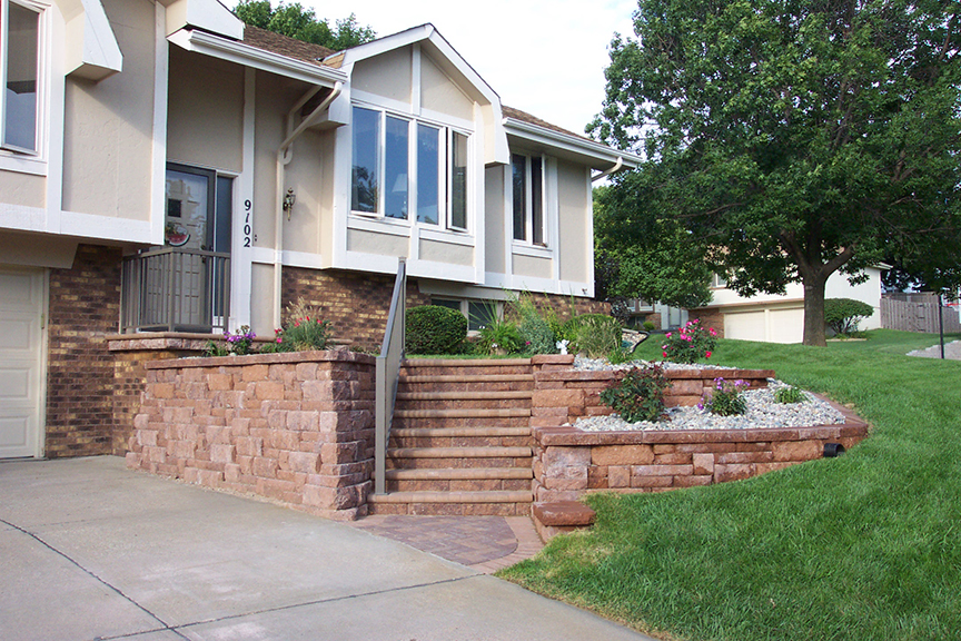steps (12).jpg