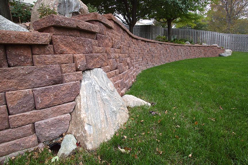 walls (19).JPG