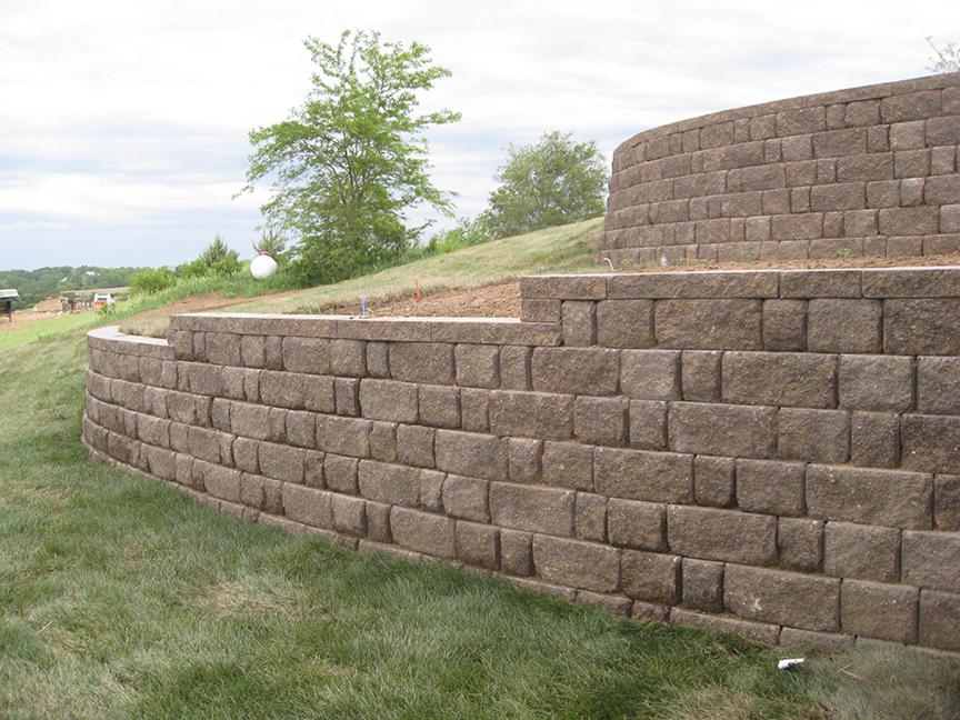 walls (3).jpg