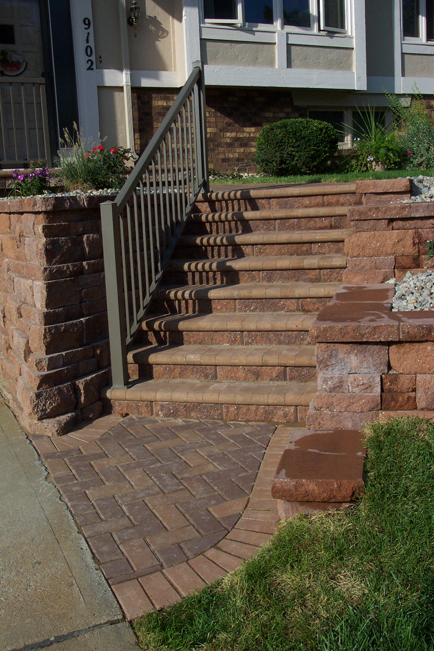 steps (8).jpg