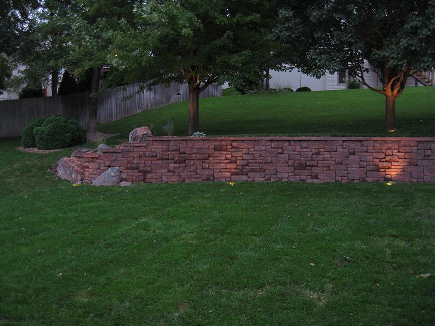 walls (11).jpg