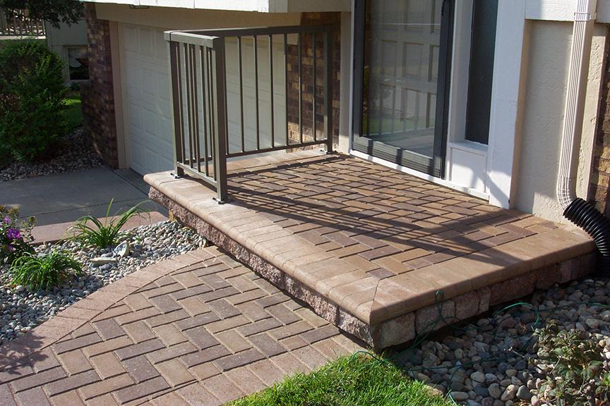 steps (10).jpg