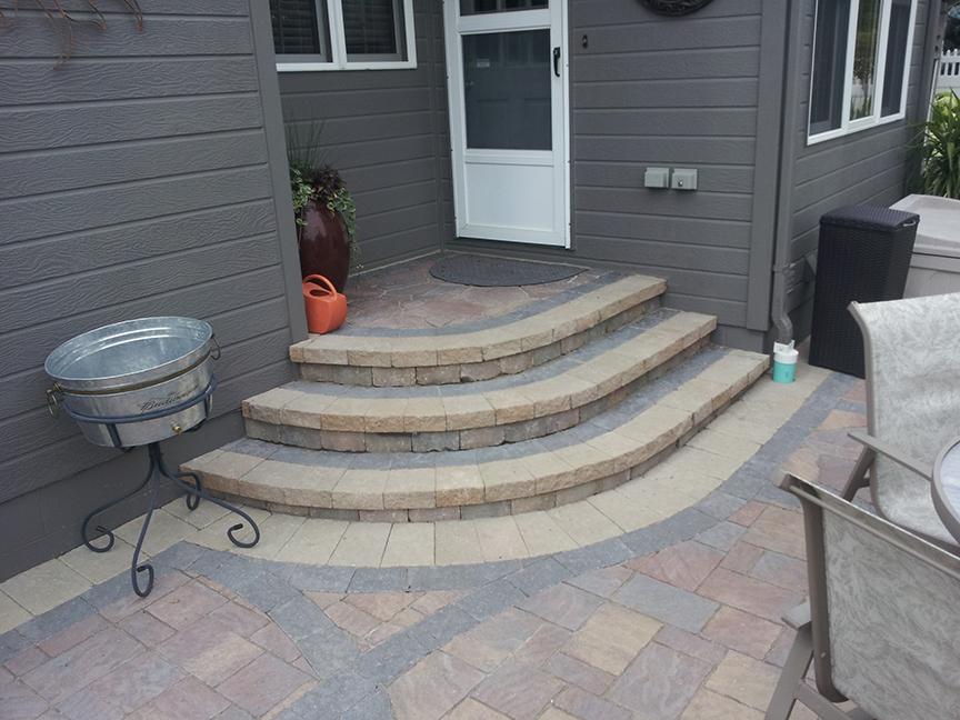 steps (6).jpg